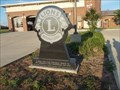 Image for Centennial Tribute to First Responders - El Reno, OK