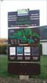 Image for Golf Blue Green Tours Ardrée - Saint-Antoine du Rocher, Centre