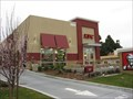 Image for KFC - Charleston Rd - Mountain View, CA