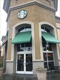 Image for Starbucks (King and Story) - Wifi Hotspot - San Jose, CA, USA