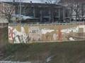 Image for Belknap Mural - Grand Rapids, MI