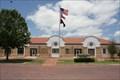 Image for Ballinger -- Ballinger TX