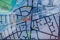 Image for You Are Here - Tonbridge Station, Tonbridge, Kent, UK
