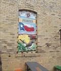 Image for Patio Seating Murals - Brenham, TX