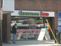 Image for Quiznos - Richmond St. London, ON