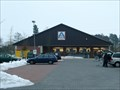 Image for ALDI Market - Tostedt (Zinnhütte), Germany