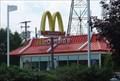 Image for McDonald's - State Street - Binghamton, NY