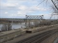 Image for ASB Vertical Lift Through Truss Bridge -- Kansas City MO