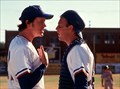 "Image for Durham Athletic Park, ""Bull Durham"""