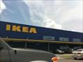 Image for IKEA Tampa - Florida