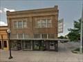 Image for Preslar-Hewitt Building -Taylor Downtown Historic District - Taylor, TX