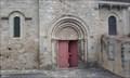 Image for Église Saint-Médulphe - Saint-Myon - Puy-de-Dôme - France