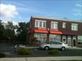 Image for Dunkin' Donuts - Wifi Hotspot - Woodstown, NJ