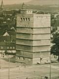 Image for 1950 - Rosensteinbunker - Bad Cannstatt, Germany, BW