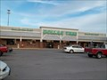 Image for Dollar Tree-1802 N. Jackson St. Suite 700, Tullahoma, TN