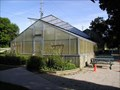 "Image for ""DR. SEYMORE CONSERVATORY"" Orillia Ontario CANADA   **"