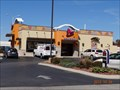 Image for Taco Bell-1804 N. Jackson St,Tullahoma, Tn