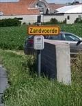 Image for Zandvoorde - Région Flamande occidentale, Belgique