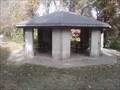 Image for Veterans Memorial Park Gazebo - Fayetteville AR