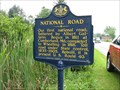 Image for National Road - Farmington, PA