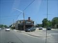 Image for Campaign Headquarters Flatiron - Jacksonville, FL