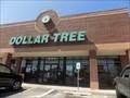 Image for Dollar Tree - 2501 N. Pennsylvania Ave. - OKC, OK