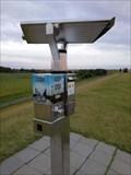 Image for Mono - Parkplatz Westerhever Sand - Westerhever, Germany, SH