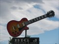 Image for Big J Guitar - Grand Junction, CO