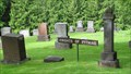 Image for Nelson Memorial Cemetery - Nelson, British Columbia
