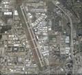 Image for Addison Airport - Addison, TX