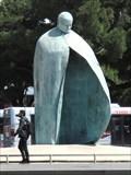 Image for Pope John Paul II - Roma, Italy