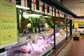 Image for Abbey Butchers, Pershore, Worcestershire, UK