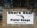Image for Shore Shot Pistol Range - Lakewood, NJ