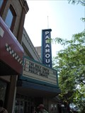 Image for Paramount Theatre - Kelowna, British Columbia