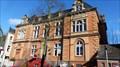 Image for Ehem. Rektoratsschule  -  Essen-Steele, Germany