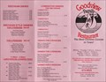 Image for Goodview Family Restaurant - Colwood, BC
