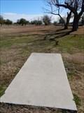 Image for Schlather Park Disc Golf Course - Cibolo, TX