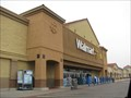 Image for McDonalds at Walmart  - Prosperity - Tulare, CA