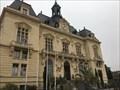 Image for La Mairie de Tarbes - France