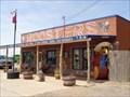 Image for Nell's Shell Station - Vega, Texas, USA.