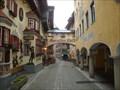 Image for Oldest Winehouse of Austria Auracher Löchl - Kufstein, Tirol, Austria