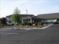 Image for Bible Church - Coeur d' Alene, Idaho