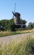 Image for Stellingmolen, Stella Polaris, Dieden, Nederland