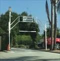 Image for Car Wash Entrance - Carlsbad, CA