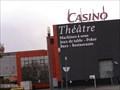 Image for Casino Théâtre Barrière de Bordeaux - Lucien Barrière - Bordeaux, FR