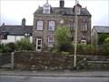 Image for Victorian Semi-detached Houses- Horrabridge, UK