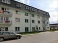 Image for Ždírec nad Doubravou - 582 63, Ždírec nad Doubravou, Czech Republic