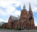 Image for St. Patrick's - Elmira, NY