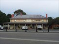 Image for OLDEST Continually Licenced Inn in Australia
