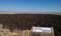Image for Devils Homestead - Lava Beds National Monument